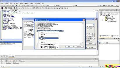 free fortran compiler for windows 10 64 bit