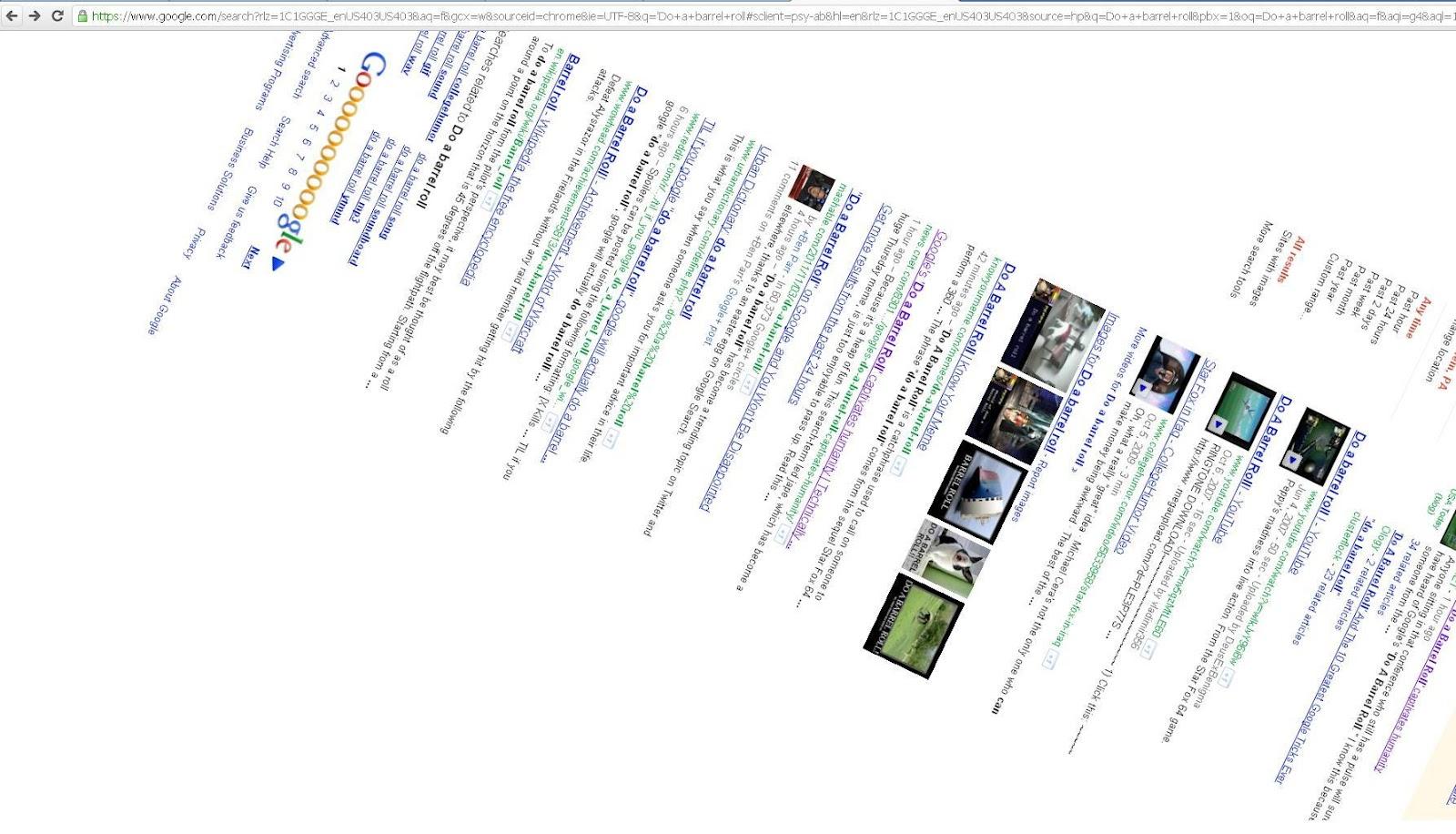 http://www.driverstorer.com/wp-content/uploads/2011/11/do-a-barrel-roll.jpg