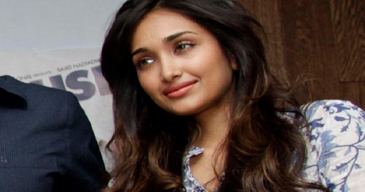 3. जिया खान