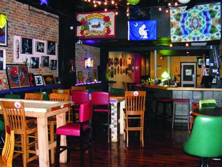 Top 5 Restaurants In Danville Ky Cities And Neighborhoods