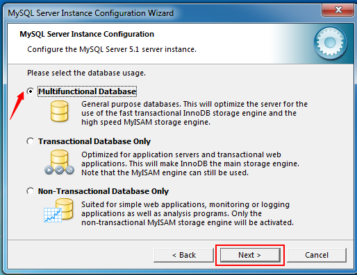 C:\Users\SSS2015052\Desktop\Mysql\14.png
