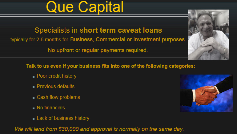 peter melzer at que capital.png