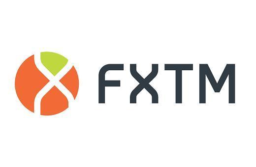 FXTM là sàn giao dịch như thế nào?