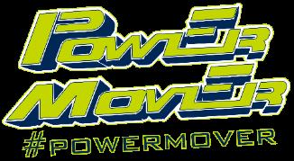 power_mover_logo_ver01