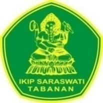 D:\IKIP Saraswati\Logo & Peta Institusi\GANECA IKIP.jpg