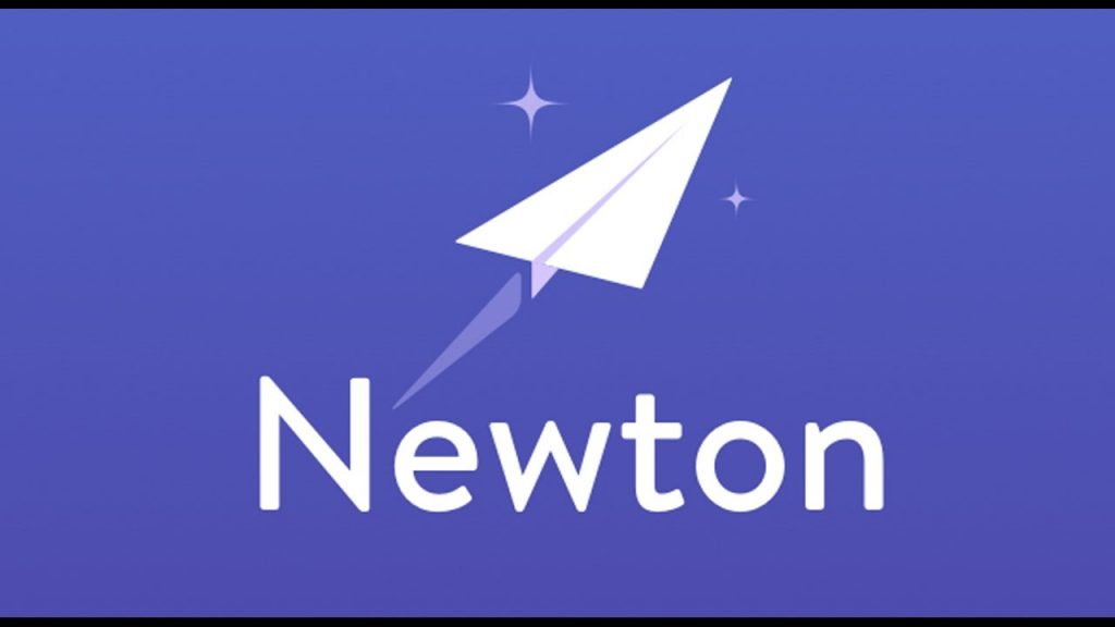 Newton Mail Best Gmail Alternatives