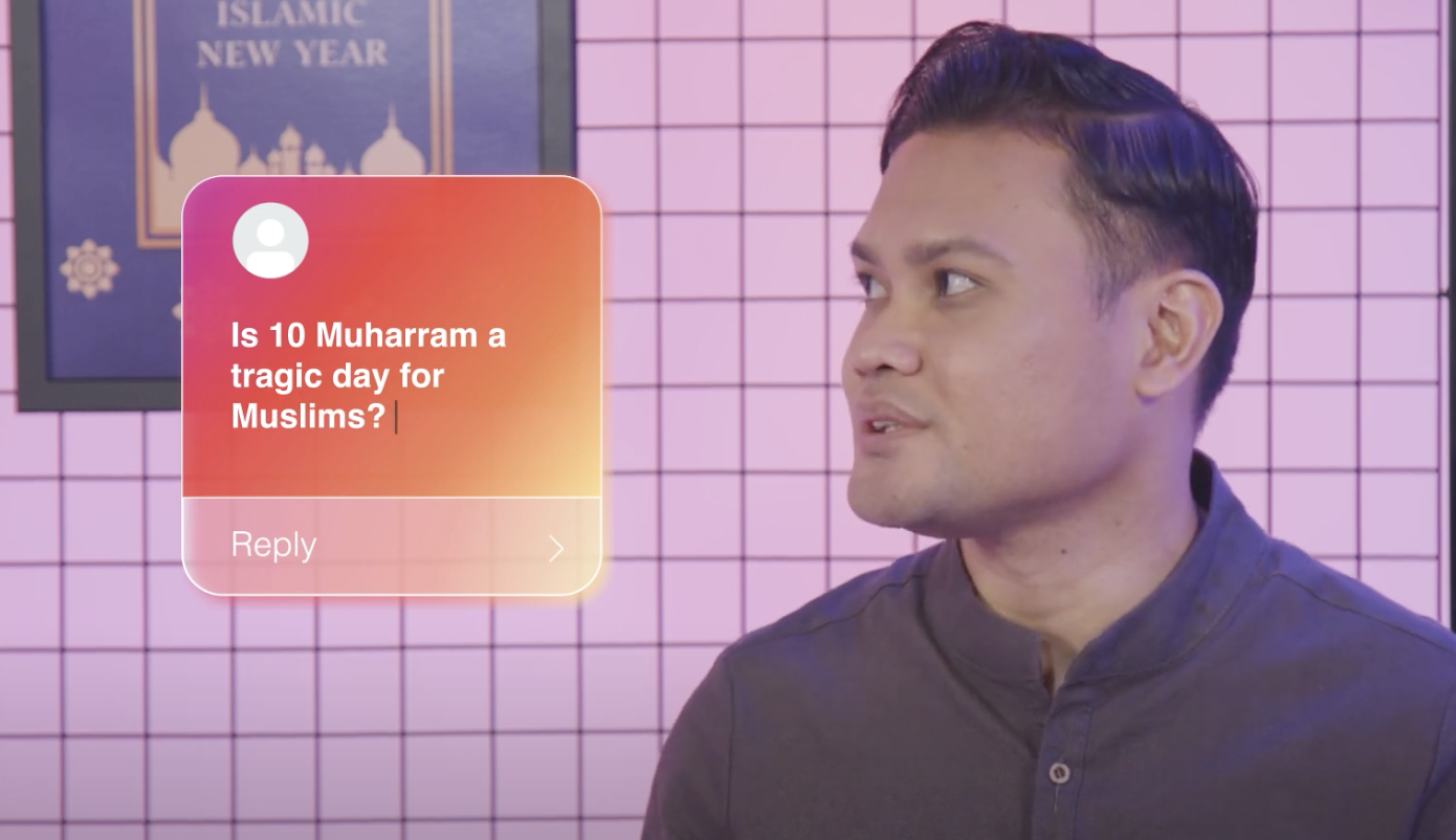 Why Is Muharram the First Month and Other Muharram FAQs