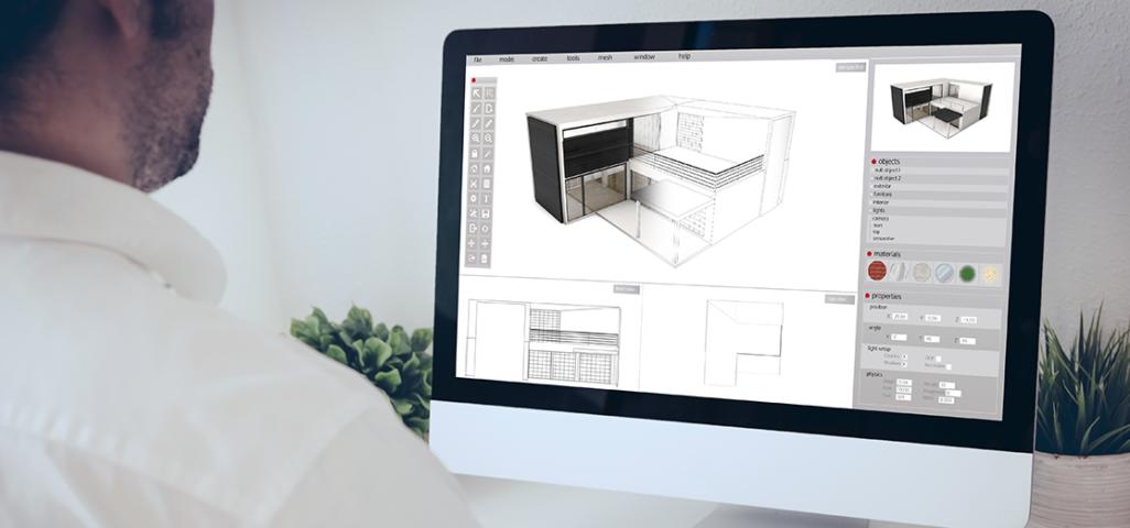 -ferramentas-gratuitas-arquiteto-decorador-1