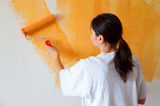 Image result for painting home