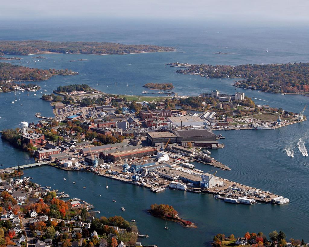 C:UsersCoeffDesktopArmy Base PicsPortsmouth Shipyard Navy Base in Portsmouth, NH503108-PNSY-Aerial-Photo-1024x819.jpg