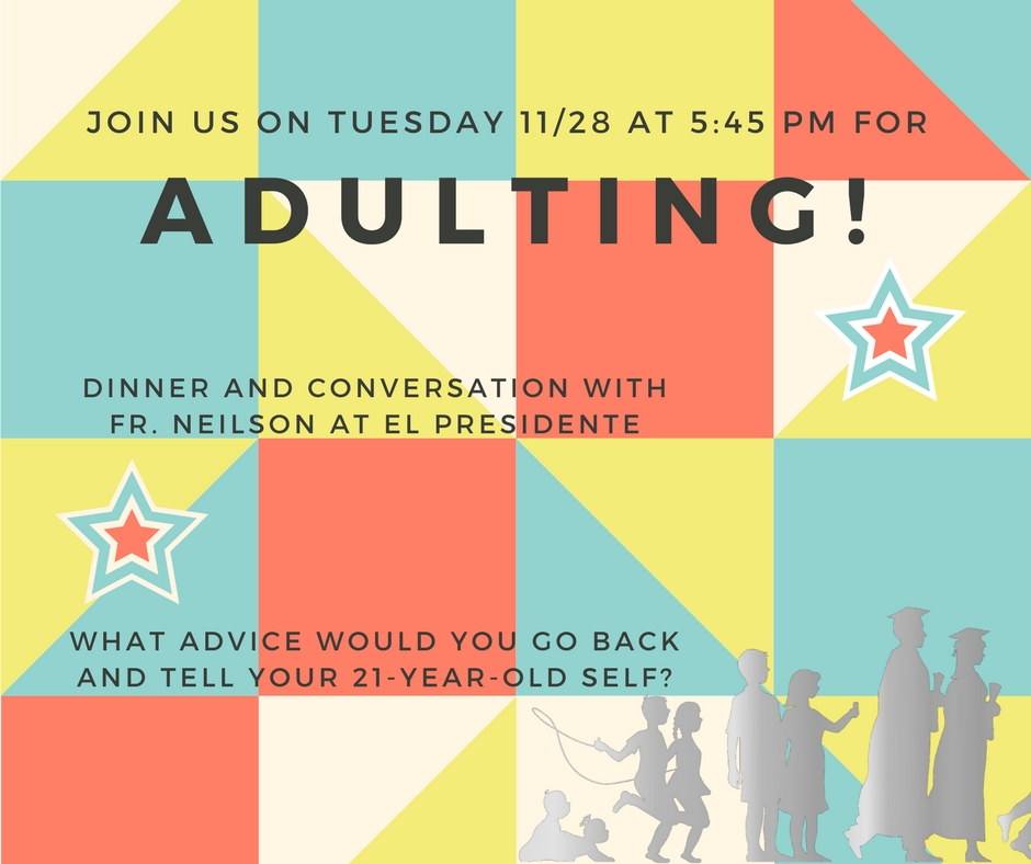 adulting_poster