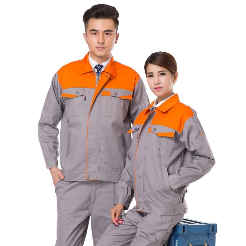 Hãy đến với baoholongchau.com để được tư vấn các mẫu quần áo bảo hộ xây dựng đẹp và đạt chuẩn