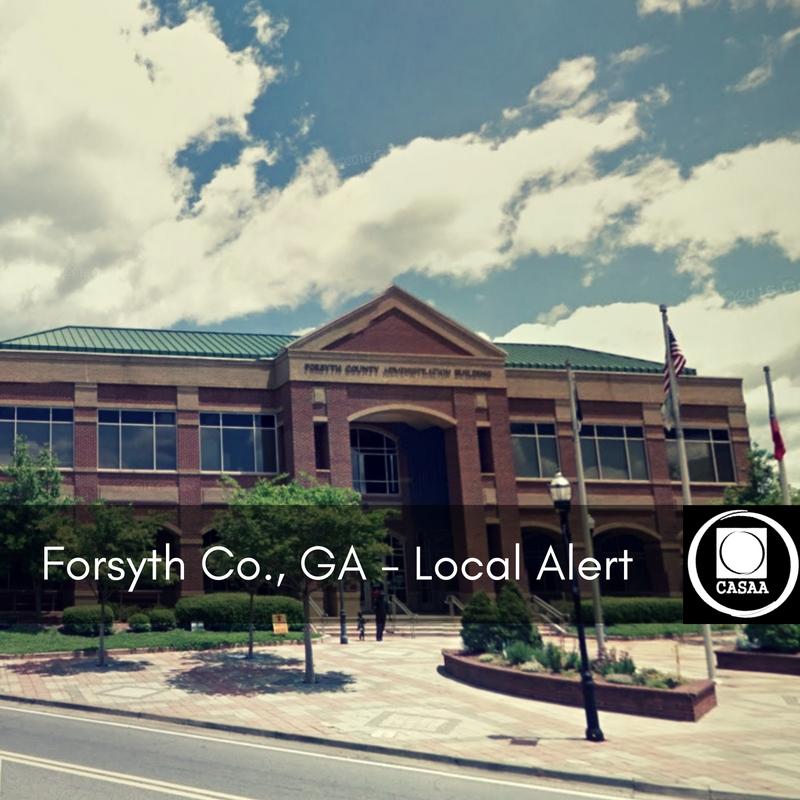 GA - Forsyth Co - Local Alert.jpg