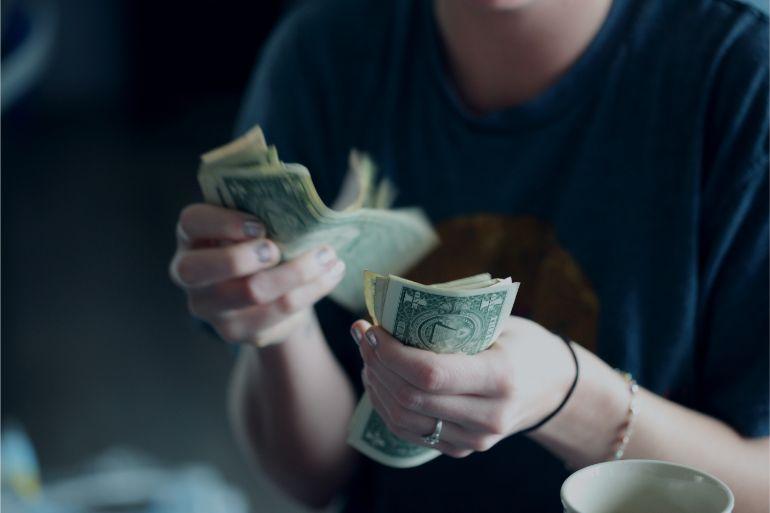 Quais os nichos mais lucrativos na fotografia? - Dinheiro