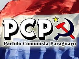 part-comunista-paraguay