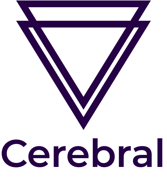 BetterHelp vs Cerebral (Which you should choose)
