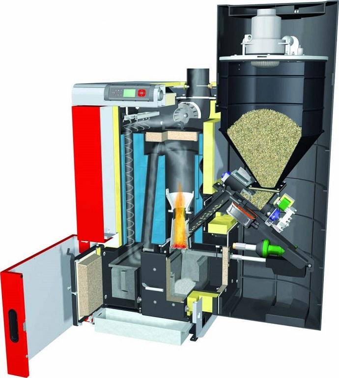 etufas-pellets-calderas-biomasa