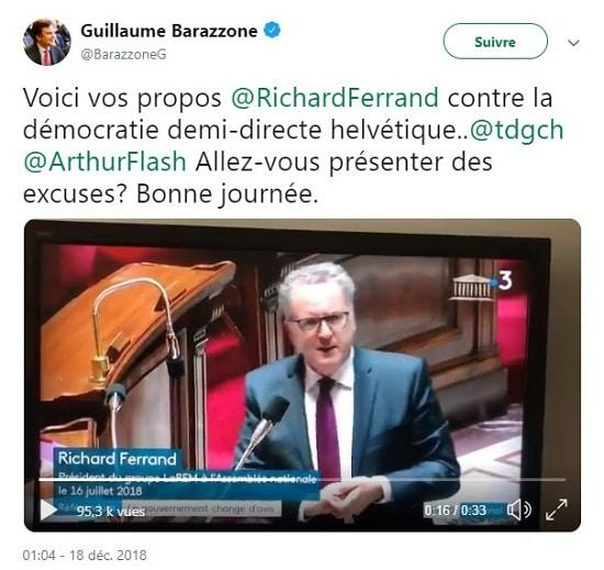 https://la-chronique-agora.com/wp-content/uploads/2019/02/190209-lca-img7.jpg