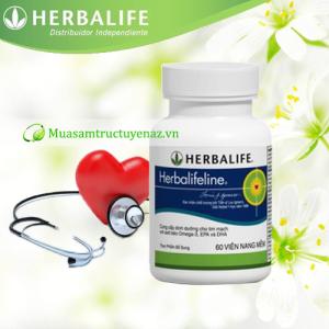 Herbalifeline-Tinh-Dầu-gan-cá-omega-3-604629j1506x300x300.jpg