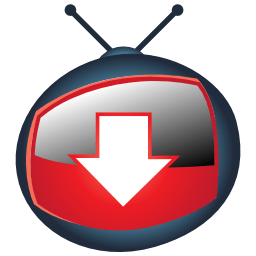 YTD-Video-Downloader-Logo (PNG) | BeeIMG
