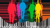https://www.franciscosimo.com/wp-content/uploads/2018/02/francisco_simo_logo_cab.png