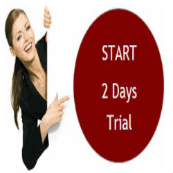 Get Free Trading Tips On Equity, Commodity, Future, Option & Forex Market