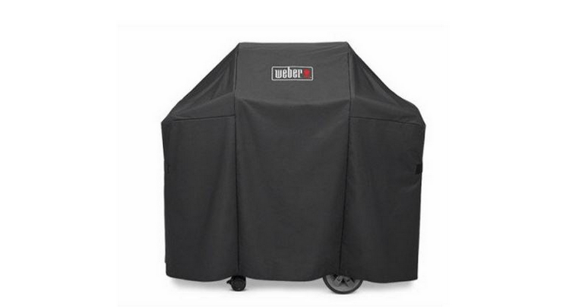 Weber Genesis Gas Grill Covers