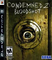 Condemned 2.jpeg