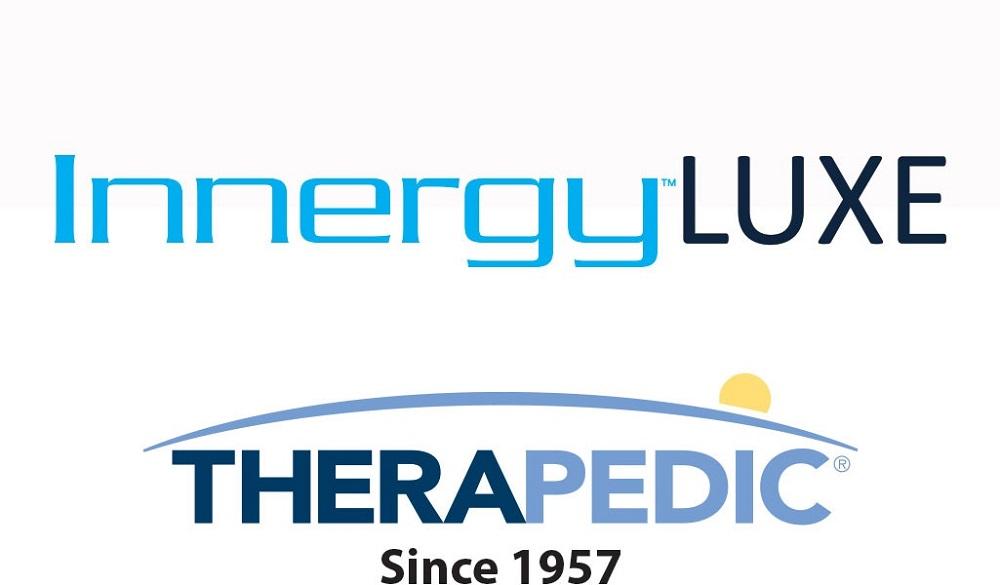 thương hiệu therapedic