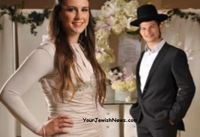 "43ge-SzLtAYYuzovZg9Z18IWjvaFxwEu82TIGkWOx02-VoVFPL0d_99Gx7DMRDzbKyUSCI79thJCKReZg8XR1tHWu-DEzBJL6zeg8oVA6rXV2bhSsoZX - Ultra-Orthodox Jews go ""Gangnam Style""  - Lifestyle, Culture and Arts"