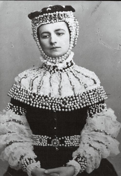 C:\Users\AS\Desktop\Helena_Modrzejewska_1865_Kraków.jpg