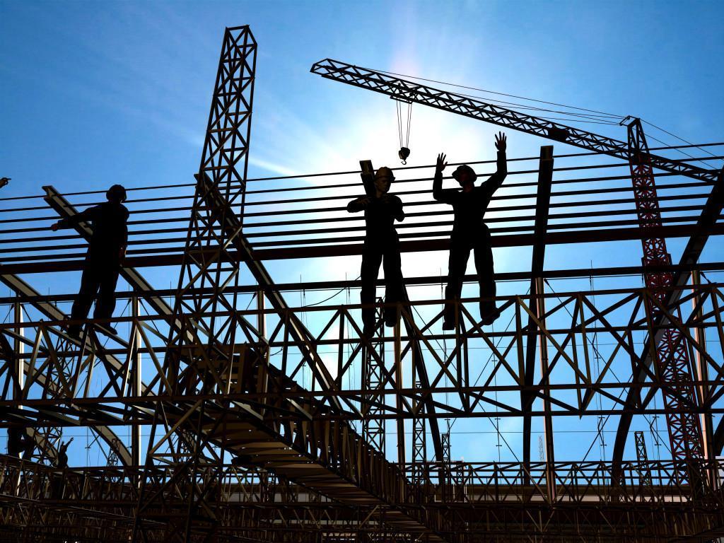 Kết quả hình ảnh cho tu nghiệp sinh ngành xây dựng tại nhật bản