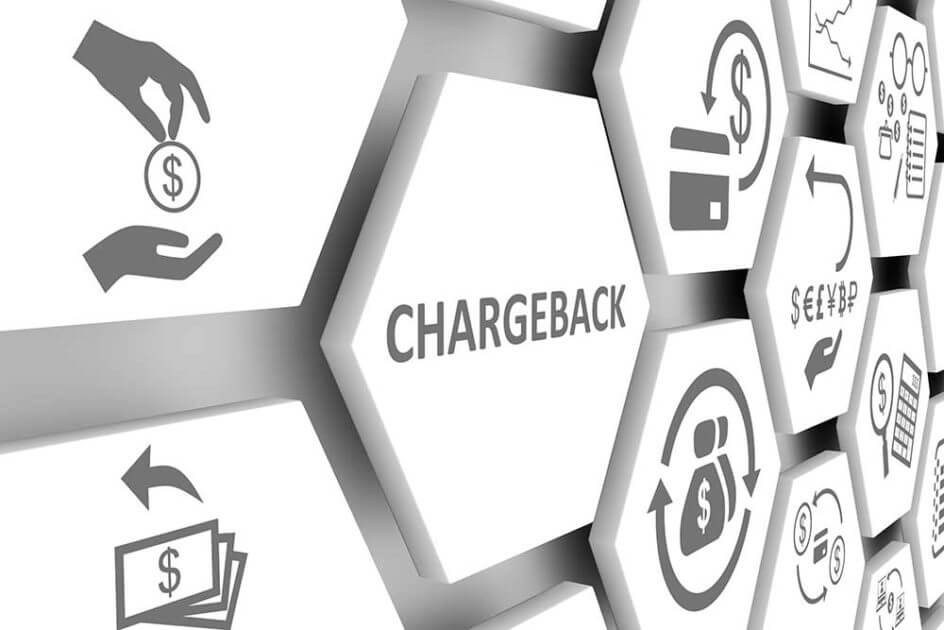 How to avoid chargebacks effectively
