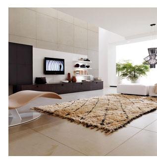 Decoracion De Una Casa Moderna Ideas Para Decorar Mi Casa With - Decoraciones-de-casas-modernas