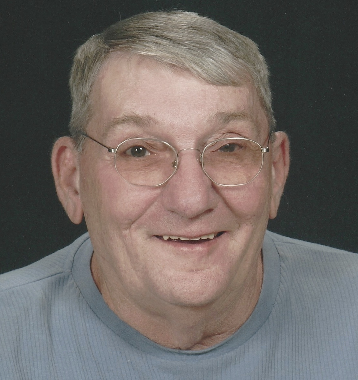 Richard DeCourcy Obituary Picture.jpg