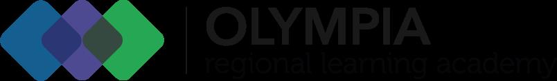 ORLA-logo-web.png
