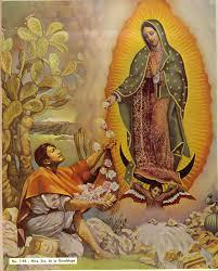 Venite, Missa Est!: Post #140 | Blessed mother mary, Blessed mother,  Catholic