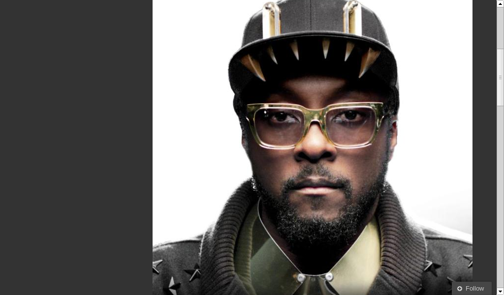 will.i.am.png