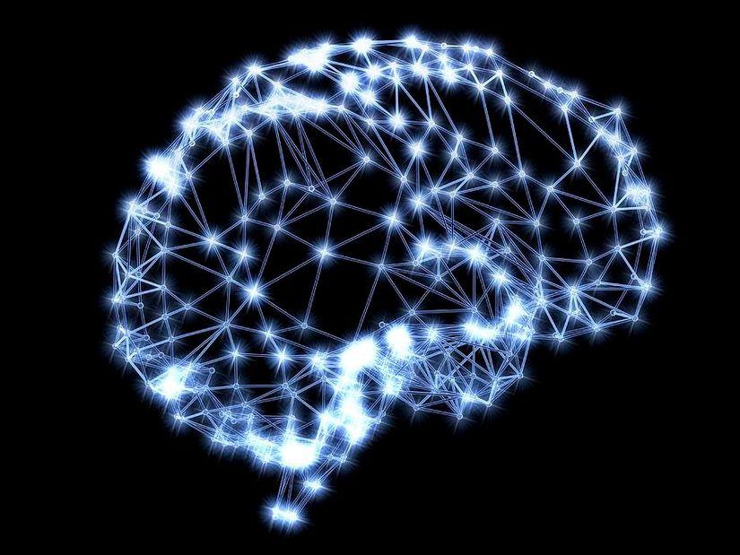 neurol.jpg