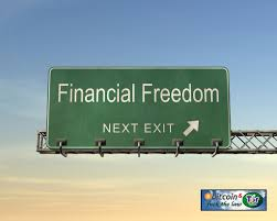 Image result for Financial Literacy