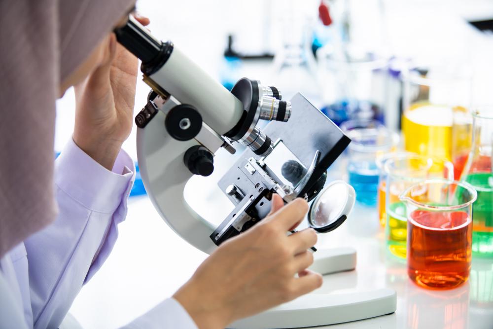 covid vaccine halal malaysia