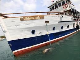 Resultado de imagen de bordos embarcacion