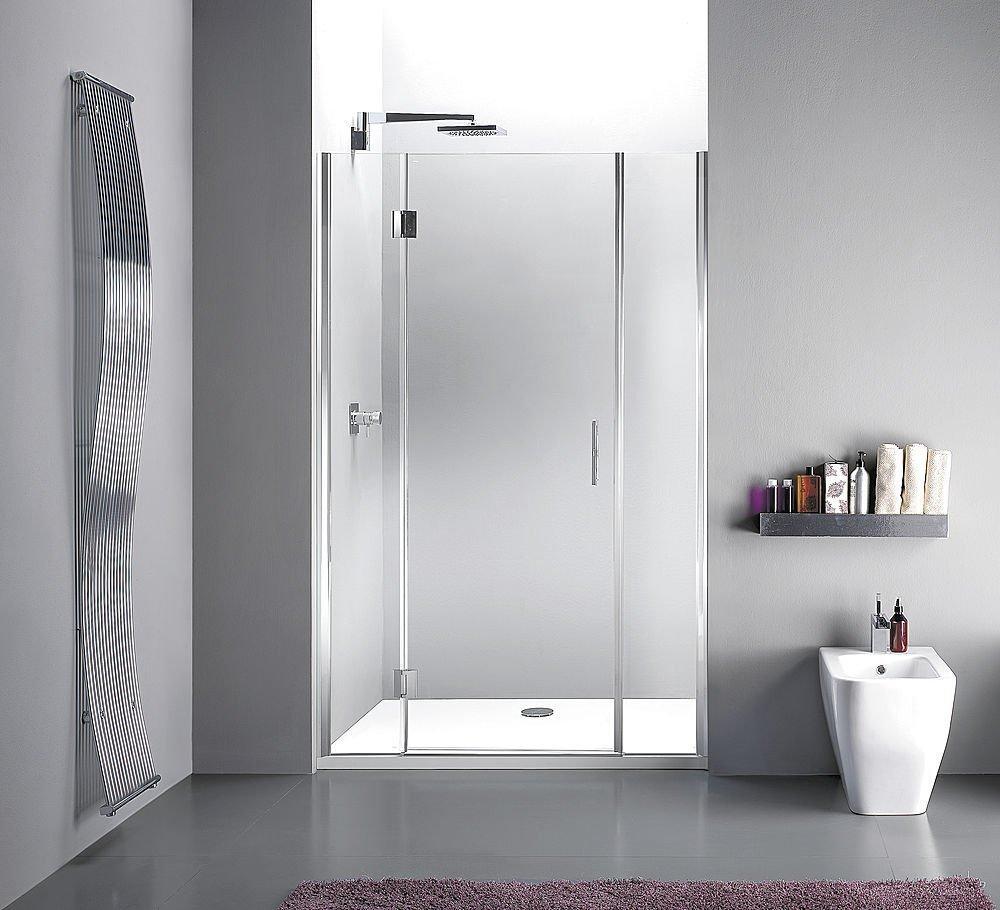 Vách ngăn kính phòng tắm - vach-kinh-phong-tam-tphcm - 4.jpg