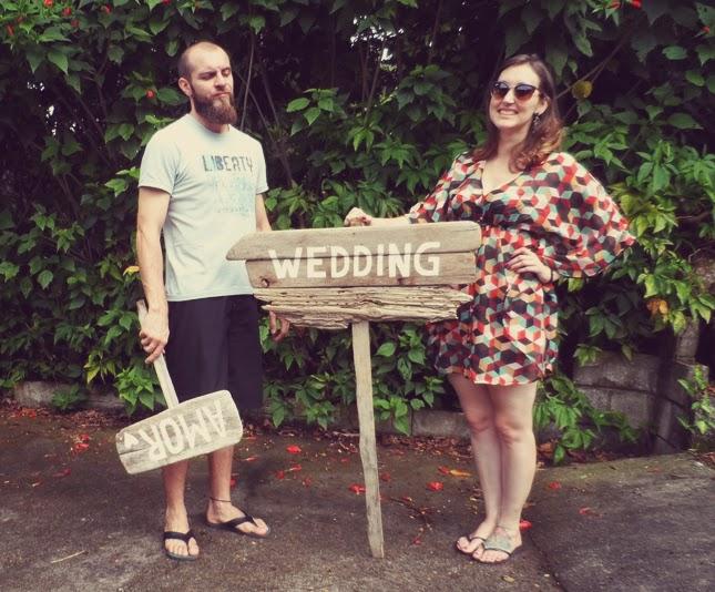 quinta da bela vista casamento ao ar livre florianópolis