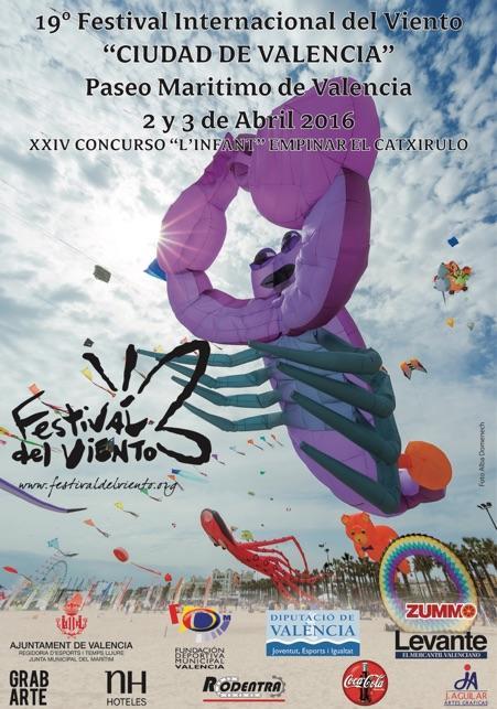 http://festivaldelviento.org/Cartel_files/Cartel.jpg