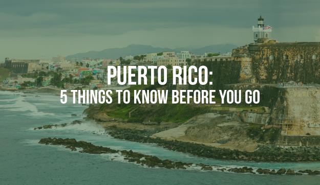 puertorico_headline.png