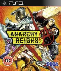 Anarchy Reigns.jpeg