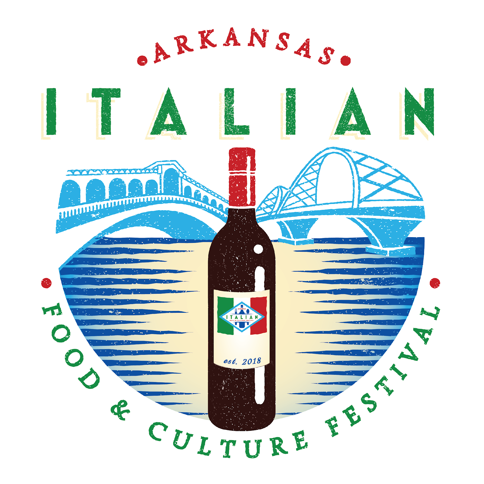 C:\Users\sdavis\AppData\Local\Microsoft\Windows\Temporary Internet Files\Content.Outlook\1Z5WVCJQ\AR Italian Fest_Primary Logo_Official.png