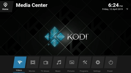 15 Kodi Skins to Change the Look of Your Device 10