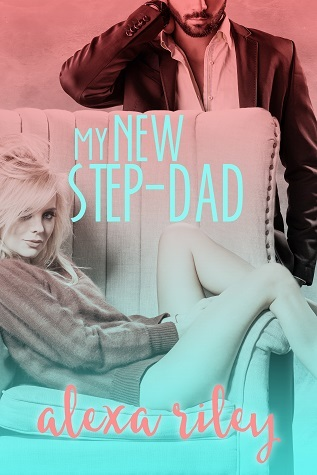 Step dad cover.jpg